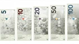Доллардың дизайны өзгеруі мүмкін