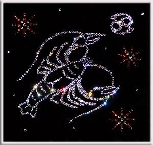 2012 жылға арналған жұлдыз-жорамал: Шаян (21 маусым -22 шілде)