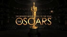 2015 жылғы Оскар сыйлығынан кімдер үмітті?