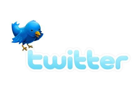Хакерлер кеше Twitter-ге шабуыл жасағандарын айтты