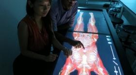Ғалымдар 3D-принтермен әскер басып шығаруды ұсынады