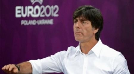 Германия мен Грекия арасындағы ойын. Кім мықты?