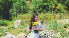 8 наурыз. Қыздар туралы әндер