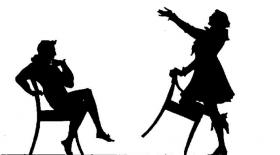 Наз (Замандас ақын ағаға хат)