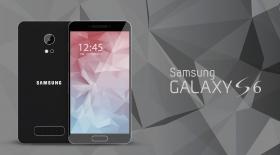 Galaxy S6 смартфонының қандай дизайнға ие болғанын қалайсыз?