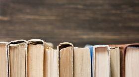 Қазақ хандығы туралы қандай кітаптар бар?