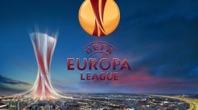 Еуропа лигасының ширек финалына шыққан командалар анықталды (видео)