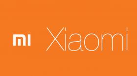 Xiaomi компаниясы экшн-камера шығарады