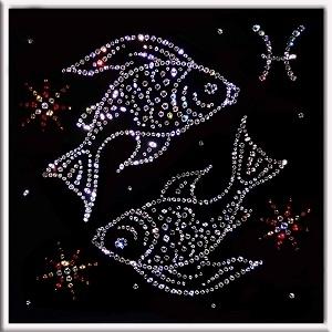 2012 жылға арналған жұлдыз-жорамал: Балықтар (20 ақпан — 20 наурыз)