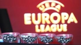 Еуропа лигасында ресейлік және украиналық клубтар қарсылас атанбады