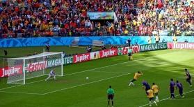 ФИФА пенальтиді ойлап тапқан футболшының бейітін қалпына келтірмек