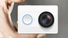 MWC 2015. Xiaomi GoPro аналогын шығарды