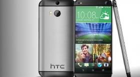 MWC 2015. HTC One M9 смартфонын екі аптадан кейін сатып алуға болады