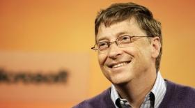 Билл Гейтс бәрінен де дәулетті болып шықты