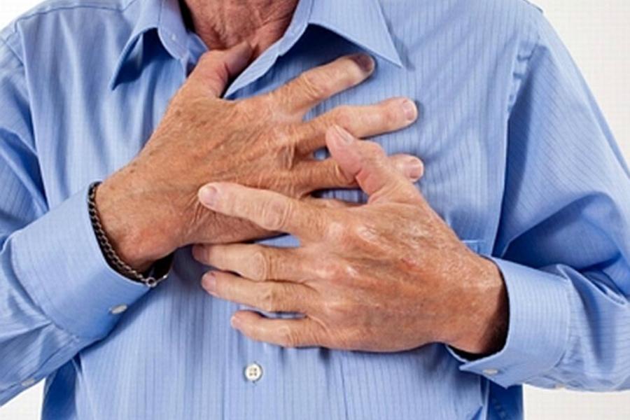 Инфаркт дертінің алдын алу жолы