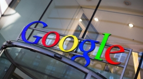 Google төлем жүйесін жасап шығармақ