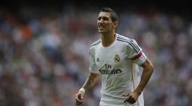 «Реалдың» Ди Марияны сатуының бір себебі айтылды