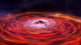 Гипотеза: Күннің құрамында қара материя болуы мүмкін