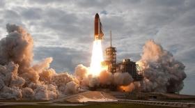 Түркия өзінің алғашқы ғарыш айлағын салады