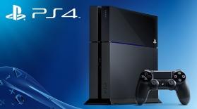 Sony бір жылда 20 миллион PlayStation 4 ойын консолын сата алған