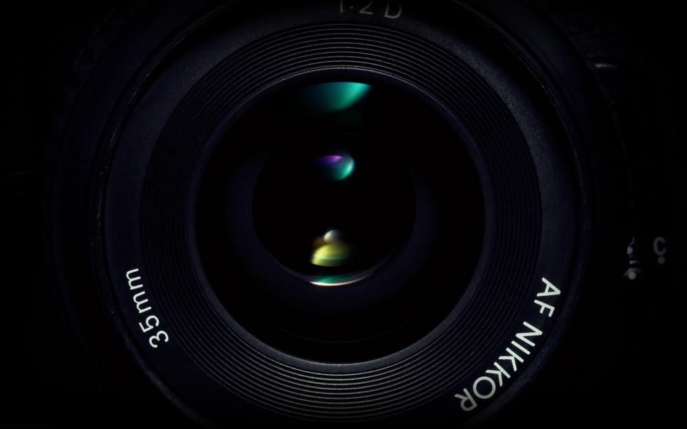 Сандық фотоаппаратты қалай таңдау керек? (3-бөлім)