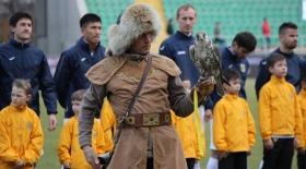 «Қайрат» пен «Астана» ел чемпионатын жеңіспен бастады (видео)