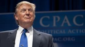 Миллиардер Дональд Трамптың бизнес туралы қанатты сөздері