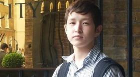 15 жастағы оқушы Қазақша Уикипедия әкімшісі атанды