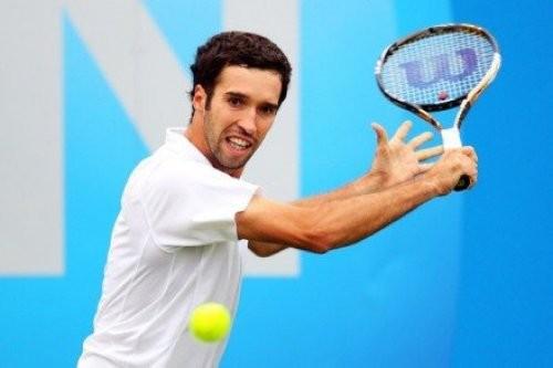 Лондонға жолдама алған теннисшілер белгілі болды