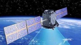 Жапондар ғарыштағы алғашқы Күн электр станциясын салады