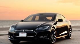 Элон Маск Tesla Model S көлігін осы аптада жаңартады