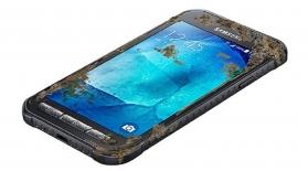 Samsung өзінің ең берік смартфонын таныстырады