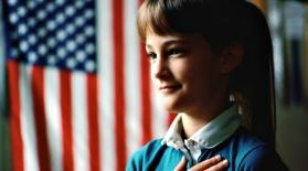 Американың білім беру жүйесі қандай?