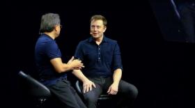 Элон Маск: «Болашақта адамзат үшін көлік жүргізу заңсыз болып саналады»