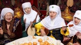 Наурыз мерекесінде Алматы мен Астанада өтетін шаралар