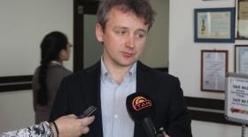Алексей Беляков: «Элон Маск инженер емес, ол болашақты болжай алады»