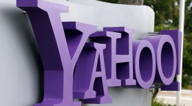 Yahoo! Қытайдағы кеңсесін жабады