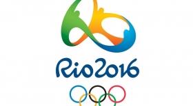 Рио Олимпиадасының күнтізбесі жарияланды