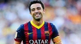 «Барселонаның» белді ойыншысы мансабын Катарда жалғастыратын болды