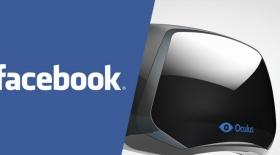 Facebook әлеуметтік желісінің болашағы қандай болмақ?