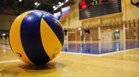Волейболдан батысқазақстандық қыздар чемпион болды