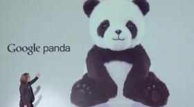 Google Panda – сіздің ақылды көмекшіңіз