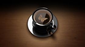 Денсаулыққа пайдалы кофе