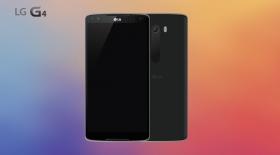 LG G4 смартфоны сатылымға қашан шығады?