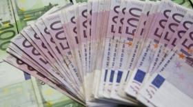 Ұлыбританиялық жұп EuroMillions лотереясын екінші рет ұтып алды
