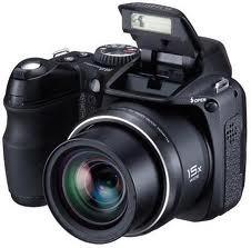 Сандық фотоаппаратты қалай таңдау керек? (6-бөлім)