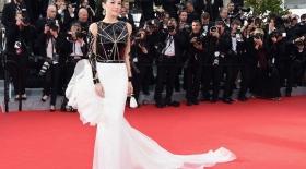 Чжан Цзыи – Қытайдың ең әйгілі төрт актрисасының бірі