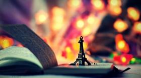 Француз поэзиясы – тыныш кезеңдердің поэзиясы