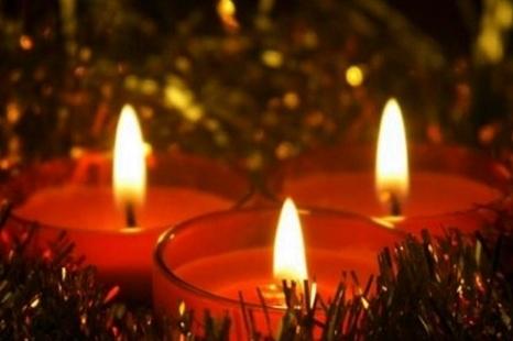 Рождество Христово мерекесі
