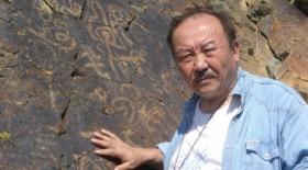 Мұхтар Мағауиннің зерттеушілік еңбегі мен жазушылық шығармашылығы арасындағы байланыс